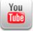You Tube Llantrisant Parish